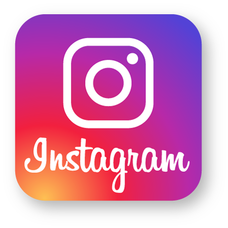 Логотип Инстаграм на прозрачном фоне (пнг)– Логотип Инстаграм png