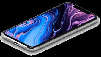 Смартфон iphone xs