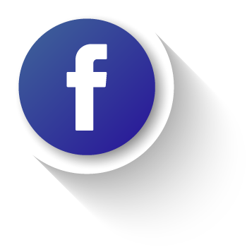 значок facebook png