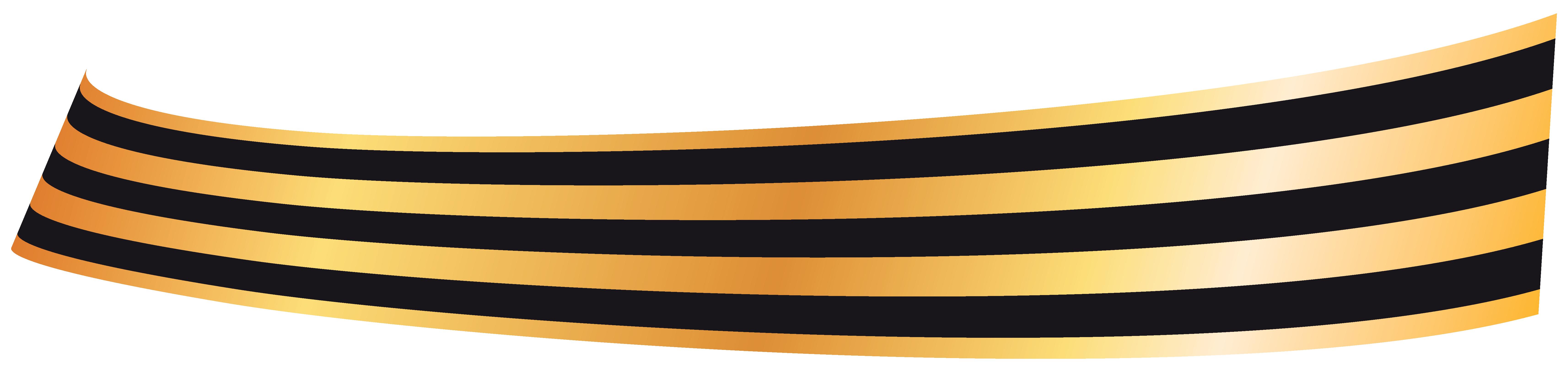Георгиевская лента #7
