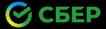 новый логотип сбербанка 2020
