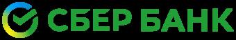 Сбер банк новый логотип 2020