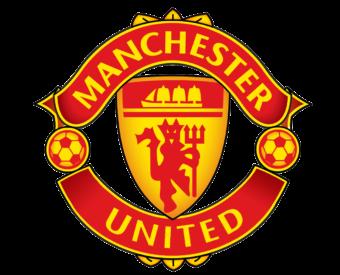 Логотип Манчестер Юнайтед