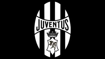 Логотип Ювентуса