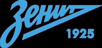 Зенит Логотип