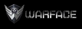 варфейс логотип