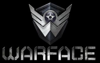 логотип варфейс