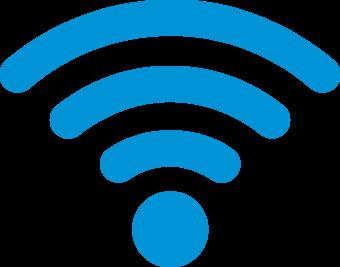 иконка fi-fi