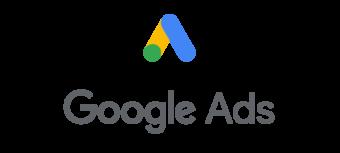 Логотип Google AdSense