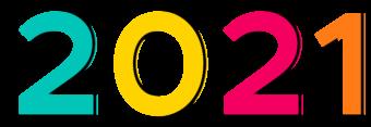 рисунок 2021