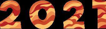 2021 цифры