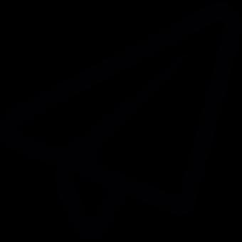 водяной знак телеграм
