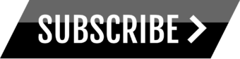 иконка черная кнопка subscribe