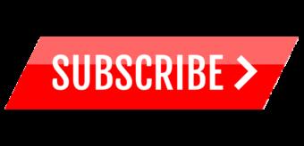 Красная кнопка subscribe