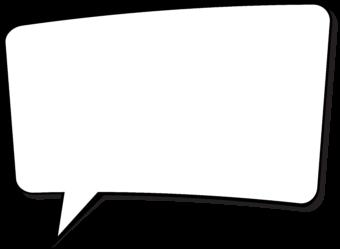 табличка для текста