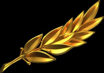 золотая ветвь