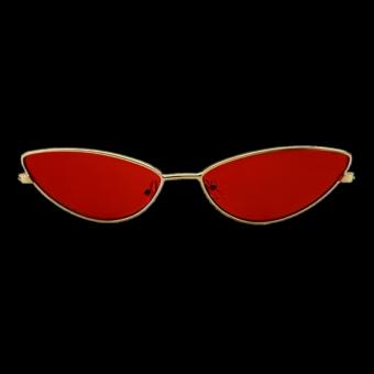 женские стильные очки