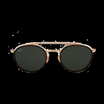 очки рейбен