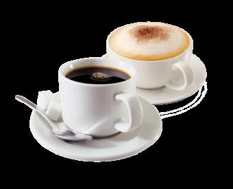 Чашка кофе картинки