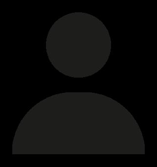 инстаграм подписчики иконка