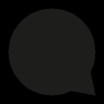 комменты инстаграм иконка
